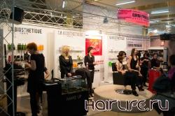 Итоги Международного Форума по косметике, ногтевой эстетике и парикмахерскому искусству «Style & Beauty»