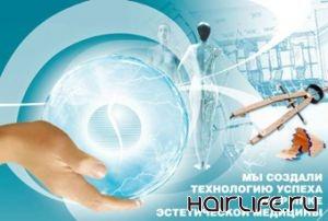 Современные технологии управления бизнесом индустрии красоты