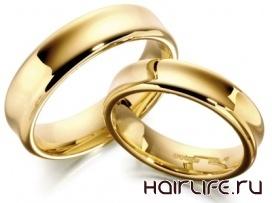Все для организации свадьбы «Мир свадьбы и семьи»