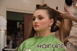 В Хабаровске пройдет конкурс парикмахеров