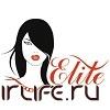 Пост-отчет фестиваля моды и красоты «ELITE–2010»