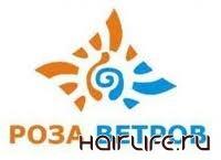 Фестиваль парикмахерского искусства в Минске