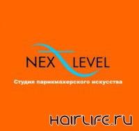 Авторский семинар Епишиной Зои для парикмахеров