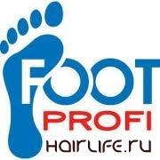 Чемпионат FOOTPROFI по аппаратному педикюру