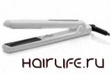 Выпрямитель для волос GA.MA Titanium IHT