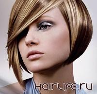 В Екатеринбурге отметили день парикмахера