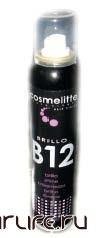 Спрей-блеск Brillo B12