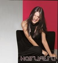 Приглашаем всех желающих на семинар по  перманентному выпрямлению волос!