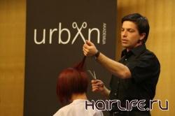 Летом пройдет очередной Hair Fest 2013