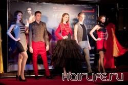 В Уфе пройдет конкурс «Модельер года»
