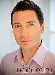 Юрий Столяров проведет курс «Техника Airbrush» для визажистов