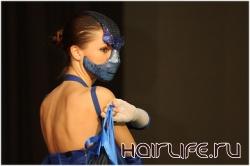 Фестиваль «Магия моды» пройдет в Тюмени