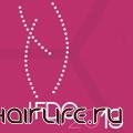 Шестой форум косметологов и дерматологов международного масштаба