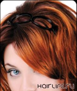 Тренинг с отработкой на моделях для парикмахеров