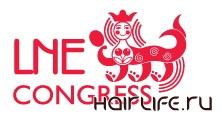 Международный конгресс по прикладной эстетике