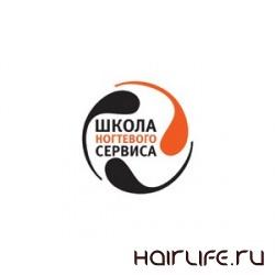 «Школа Ногтевого сервиса» вскоре состоится в Москве