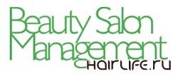 Стала известна предварительная программа конференции «Менеджмент салонов красоты»