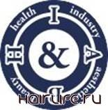 Открытый независимый заочный конкурс по парикмахерскому искусству, декоративной косметике, нейл-дизайну и профессиональной флористике на кубок Саратовской области