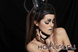 Курс Extreme Beauty от Pro*Lab Make-up Academy