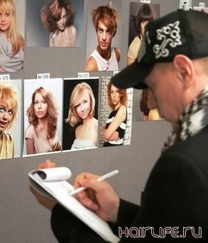 Итоги конкурса парикмахеров Color Zoom Challenge