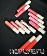 Яркое удовольствие Jean's – Proof Lipstick-Shine