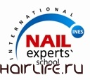 В Казани завершился отборочный турнир  ногтевого чемпионата NAILEXPO