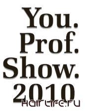 You.Prof.Show.2010