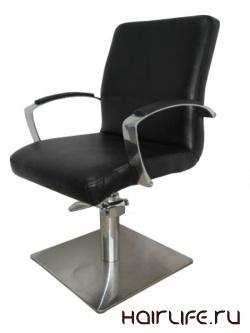 Новинка: Кресло парикмахерское от Prosalons