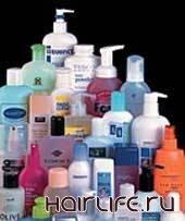 M&H Plastics создала упаковку для линии профессиональных средств по уходу за волосами