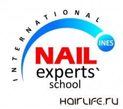 Призов для победителей Рейтинга INES-2013 стало больше!