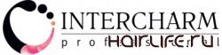 Скидки до 15% на парикмахерское и косметологическое оборудование на выставке InterCharm Professional 2011!
