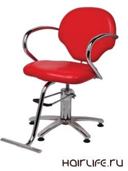 Новинка: Кресло парикмахерское от компании Prosalons