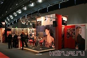Hair and beauty - фестиваль в Болгарии