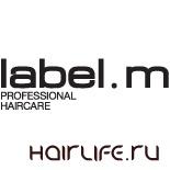label.m: специальная защита от УФ лучей