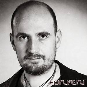 Семинары для парикмахеров от Паскаль Ван Люнхаута