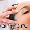 Gold Treatment and Cashmere Keratin от Nanokeratin System