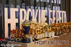 Пост-отчет фестиваля Красоты Невские Берега сентябрь 2012 г.