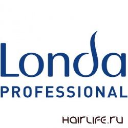 Коллекция ухаживающих средств за волосами от Londa Professional (часть 2)