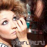 В Волгограде состоится конкурс среди визажистов и парикмахеров