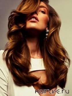 Мастер-класс по ультразвуковому наращиванию волос