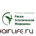 Бизнес-лаборатория «Риски эстетической медицины»