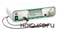 Лучшие электроэпиляторы - от компании Биомак!