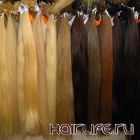 Приглашаем мастеров на бесплатный семинар. Узнайте все о волосах для наращивания!