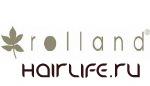 Семинары для парикмахеров от компании Rolland, которые состоятся в Италии