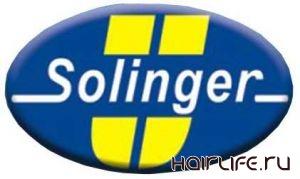 """Ведущий импортер продукции европейских производителей - фирма """"Золингер"""""""