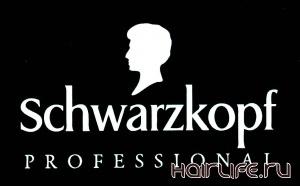 Команда Schwarzkopf Professional создавала образы для звезд Евровидения