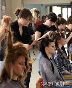 Региональный конкурс профессионального мастерства состоится в Белгороде