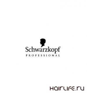 Компания Schwarzkopf представила новые коллекции