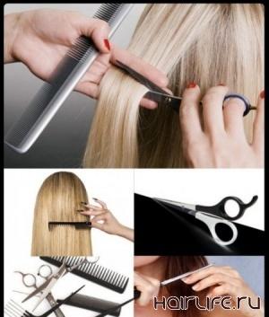 В Уфе пройдет X открытый конкурс декоративного и парикмахерского искусства «Золотой гребень-2010»
