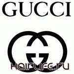 Gucci выпустит свою косметику